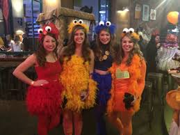 20 st louis events to put you in the halloween mood