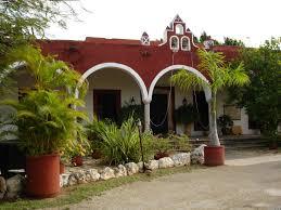hacienda home interiors resultado de imagen para haciendas mexicanas casas de haciendas