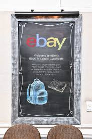 ebay partners with organizational guru marie kondo to create an