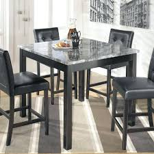Dining Chair  Dining Room Standard Dining Room Chair Height What - Correct height of light over dining room table