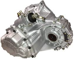 rebuilt 04 06 scion xa 5 spd c50 transmission kar king auto