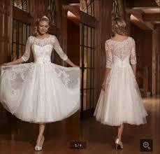 cheap petite wedding dresses vosoi com