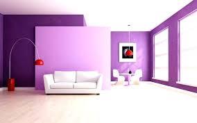 home design for dummies interior design for dummies photogiraffe me