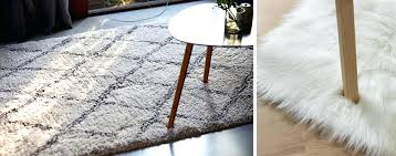 Jysk Area Rugs New Jysk Outdoor Rugs Rug Ideas For Your Home Jysk Outdoor Area