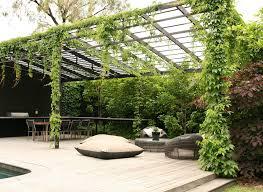 garden designer stylish design of garden kate eyre landscaping garden design