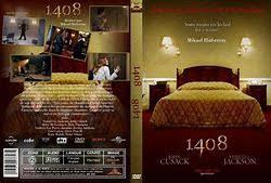 la chambre 1408 hd wallpapers chambre 1408 desktopmobile5mobile gq