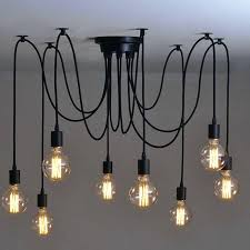 Vintage Kitchen Lights Vintage Kitchen Light Fixtures Kitchen Ceiling Lighting Ideas
