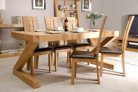 north carolina dining room furniture dining room elegant dining room design with chairs in modern