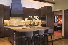 unique kitchen island ideas countertops backsplash all home and decor unique kitchen