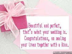 wedding congratulations message wedding card quotes and wishes congratulations messages wedding