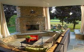 Interior Designers Lancaster Pa by Traditional Home Landscape Design Lancaster Pa