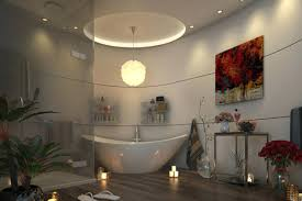 master bathroom decor ideas u2013 unlockme us