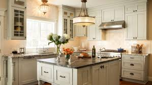 houzz kitchen island ideas kitchen ideas houzz cool bakery kitchen design bakery kitchen