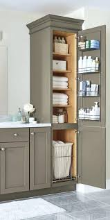bathroom counter storage ideas sumptuous bathroom vanity storage bathroom tray organizer vanity