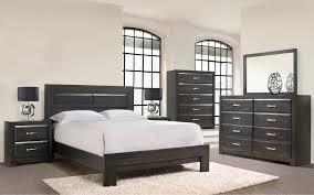chambre à coucher but chambre coucher but lit placesu la inspirations et chambre a coucher