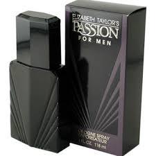 black friday cologne sales elizabeth taylor perfumes u0026 fragrances shop the best deals for