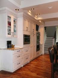Kitchen Cabinets Without Doors - Kitchen cabinet without doors