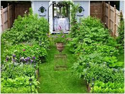 Cheap Small Backyard Ideas by Backyards Charming Landscape Backyard Design Ideas For Your