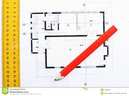 Home Construction Plans Download House Construction Plans Free Zijiapin