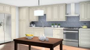 lowes kitchen cabinets design tool design a home from your sofa hensley custom building