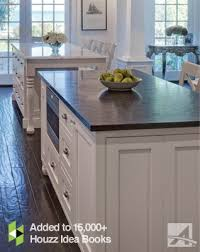 How Tall Are Kitchen Tables by Kitchen Heights Counters Islands Chairs Tables
