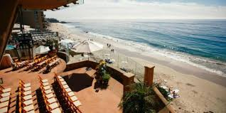 laguna wedding venues inspirational laguna wedding venues b14 in pictures