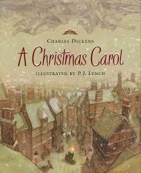 carol books celebration time wishes