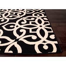 Polypropylene Area Rugs by Decorating Modern Area Rugs Ideas Resource With Polypropylene