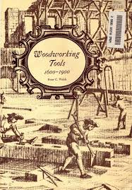 Woodworking Tools by The Project Gutenberg Ebook Of Woodworking Tools 1600 U20131900 By