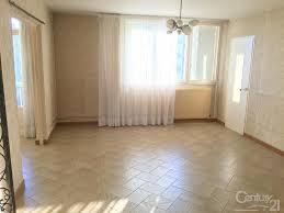 bureau de poste venissieux appartement f4 4 pièces à vendre venissieux 69200 ref 27268