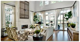 living room hgtv living room stunning hgtv living room paint