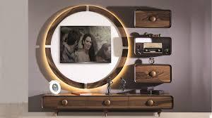 best bedroom tv bedroom tv unit design renavations km 31415