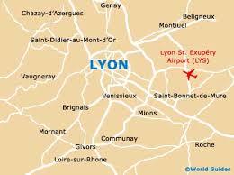 Hk Rhône Alpes à Vénissieux Lyon Orientation And Maps Lyon Rhone Alpes