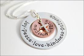 gifts for confirmation confirmation and baptism ideas from a k a originals sted