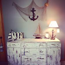 nautical baby room ideas breezy nautical baby room inspirations