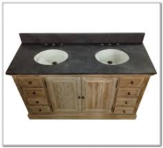 60 Bathroom Vanity Double Sink 60 Double Sink Bathroom Vanities Double Sink Bathroom Vanities