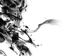 what would friedrich nietzsche say about the metal gear series