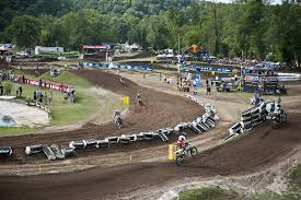 motocross races near me beginner s guide to motocross american motorcyclist association