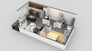 house floor plan maker bungalow house plans one bedroom floor plan six split with two