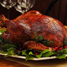 thanksgiving turkey recipies brine cured roast turkey recipe eatingwell