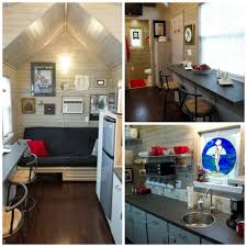 Interior Design For Seniors Tiny Homes For Seniors A Three Part Series Pt 1 Tiny House