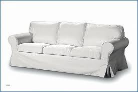jeté de canapé canape jete de canape ikea awesome canape plaid de canape jete ikea