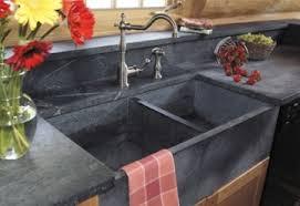 Soapstone Cleaning Soapstone