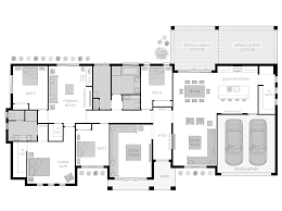clarence house floor plan images home fixtures decoration ideas