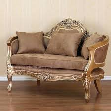 French Provincial Sofa Table French Provincial Sofa For Sale Set Designs Furniture Styles