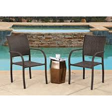 Stackable Patio Chairs 0040616144479 A Img Size 233x233