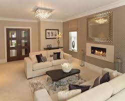 wohnzimmer tapeten design ideen geräumiges tapeten ideen furs wohnzimmer uncategorized