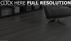 Laminate Flooring Gallery Light Gray Wood Laminate Flooring Floor Decorations And Installation