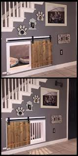 best 25 pet door ideas on pinterest dog rooms ti and tiny kids