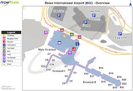 Chicago Ord Map by Birmingham Birmingham Shuttlesworth International Bhm Airport